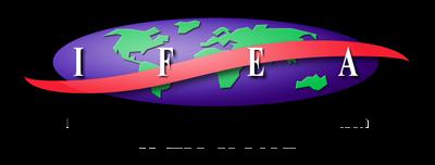ifeaworldlogo