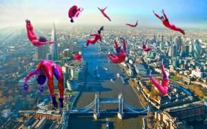 London-festival-2012-300x187