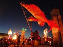 eargail arts festival1