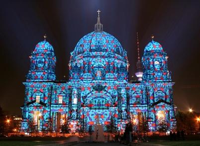 festival-of-lights_berliner-dom1