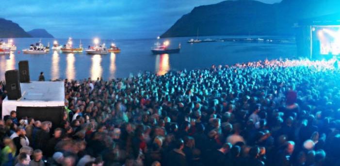 G!festival