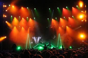 melt-music-festival