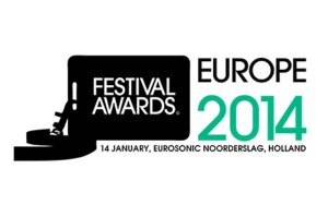 euro-fest-awards-2014