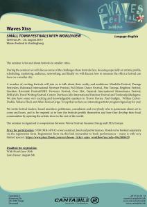 Small town seminar invite (4)-page-001