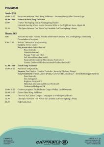 Small town seminar invite (4)-page-002