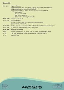 Small town seminar invite (4)-page-003