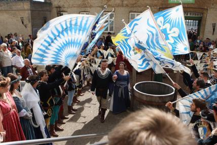Horsens Festival